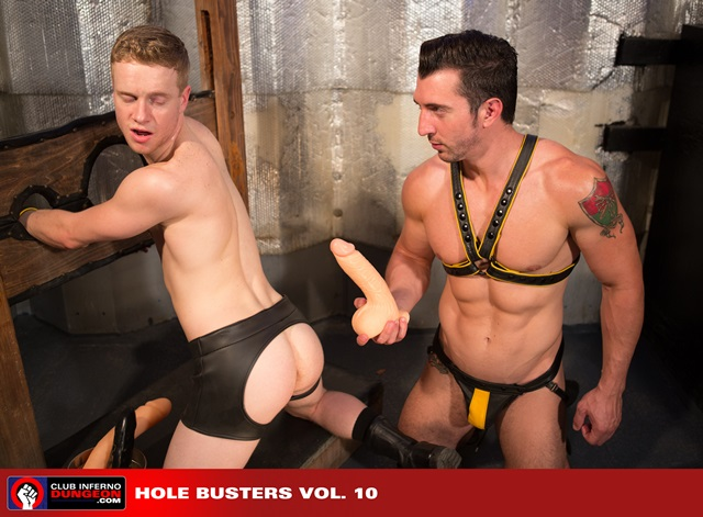 Jimmy-Durano-and-Liam-Harkmoore-Club-Inferno-Dungeon-fisting-gay-rosebud-fetish-BDSM-fisting-top-fisting-bottom-001-gallery-video-photo