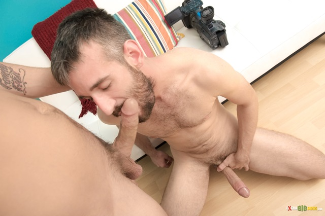 Mason-Coxx-and-Trent-Ferris-Extra-Big-Dicks-huge-cock-large-dick-massive-member-hung-guy-enormous-penis-gay-porn-star-001-gallery-photo