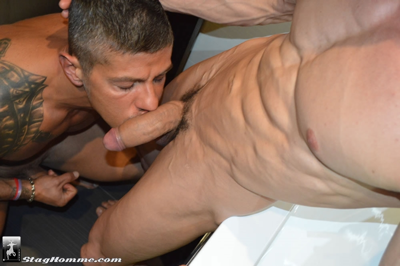 StagHomme-Gabriel-Vanderloo-hairy-Goran-huge-boner-muscle-big-dick-sucking-manhole-rimming-ass-fucking-explode-orgasm-001-tube-download-torrent-gallery-photo