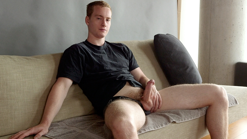 YouLoveJack-Gary-Thomas-rock-hard-7-thick-inch-cock-curved-strips-naked-strokes-straight-finger-asshole-lube-slides-into-butt-hole-001-tube-download-torrent-gallery-photo
