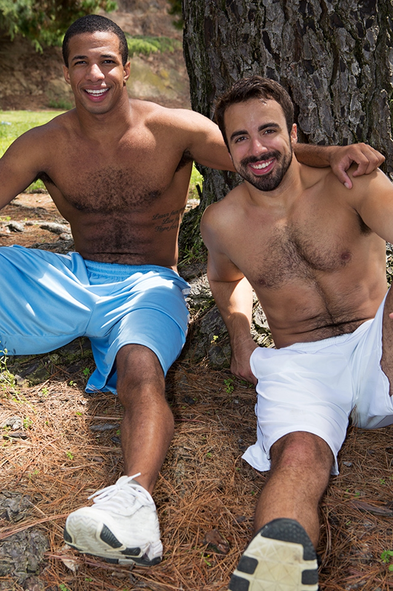 SeanCody-Chad-Eddie-bareback-sexy-hairy-chest-muscle-hunk-huge-thick-black-dick-bubble-butt-ass-cheeks-bare-fucks-raw-cock-balls-man-seed-016-tube-download-torrent-gallery-sexpics-photo