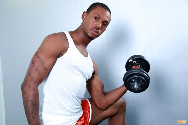 NextDoorEbony-Draven-Torres-Krave-Moore-hot-trainer-69-hot-sexy-men-big-erect-cock-tight-black-ass-gym-gay-sex-001-tube-download-torrent-gallery-sexpics-photo