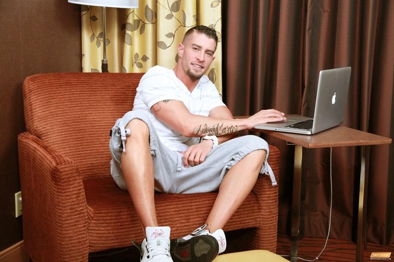 CodyCummings-solo-Cody-Cummings-feet-massive-gay-porn-star-dick-jerked-out-powerful-cum-shot-ecstasy-001-tube-video-gay-porn-gallery-sexpics-photo