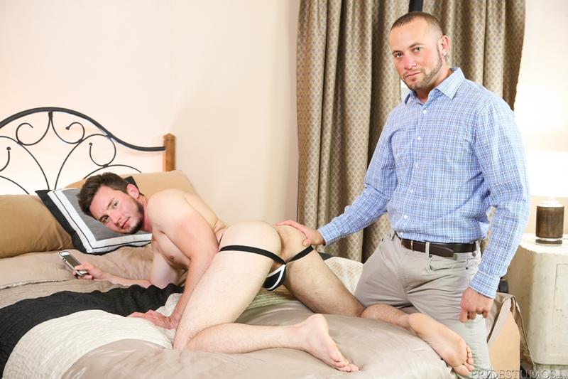 HighPerformanceMen-Andres-Moreno-jockstrap-Marxel-Rios-fuck-him-ass-hole-jock-strap-huge-dick-blows-cum-load-gay-porn-star-sex-001-gay-porn-video-porno-nude-movies-pics-porn-star-sex-photo
