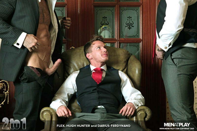MenatPlay-Flex-Xtremmo-Darius-Ferdynand-dark-Hugh-Hunter-suck-big-muscle-dick-tag-fuck-ass-office-men-suits-suited-gay-sex-cum-001-gay-porn-video-porno-nude-movies-pics-porn-star-sex-photo