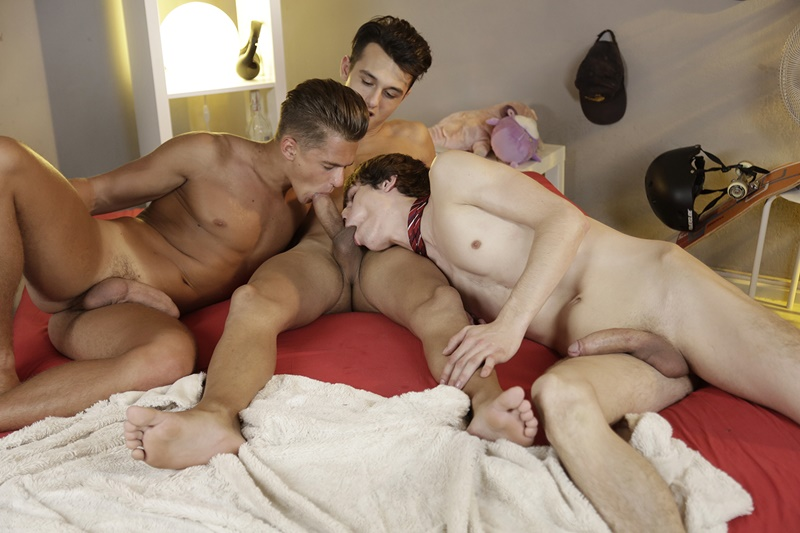 Staxus-sexy-naked-young-boys-Martin-Muse-Tony-Conrad-Roman-Black-horny-fuckers-ass-fucks-big-thick-long-twink-cock-sucking-anal-assplay-001-gay-porn-sex-gallery-pics-video-photo