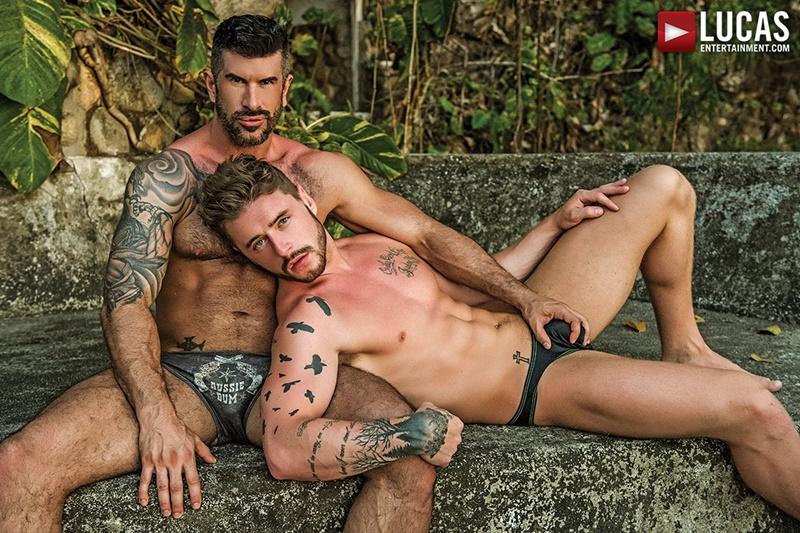 lucasentertainment-sexy-naked-muscle-men-anal-sex-adam-killian-josh-rider-sucking-huge-8-inch-hard-cock-rimjob-raw-ass-fucking-rimming-001-gay-porn-sex-gallery-pics-video-photo