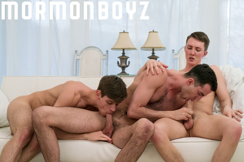 mormonboyz-mormon-boyz-sexy-young-missionary-bareback-fucking-threesome-elder-ence-elder-dudley-elder-sorensen-hairy-chest-001-gay-porn-sex-gallery-pics-video-photo