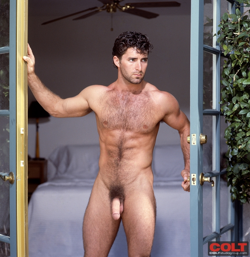 virgo and a stud porn hub gay