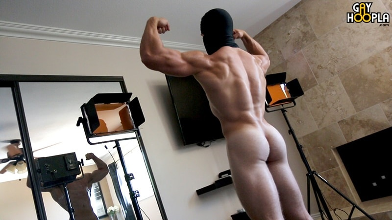 GayHoopla-ripped-naked-muscle-young-men-Collin-Simpson-butt-fucked-Kyle-Dean-huge-dick-massive-anal-rimming-six-pack-abs-American-boys-fucking-018-gay-porn-sex-gallery-pics-video-photo